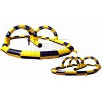 Best E6- Inflatable Games Inflatable Racing wholesale