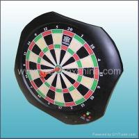 Quality Magnetic Dartboard 10 wholesale