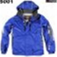 Quality sell Spyder Jackets wholesale