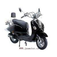 Quality Scooter wholesale