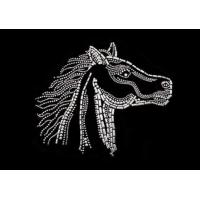Best Animals Horse wholesale