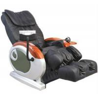 Quality Massage Chairs wholesale