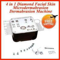 Quality Microdermabrasion Machine (51) wholesale