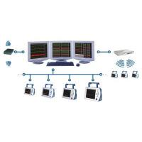 Best Central Monitoring System wholesale