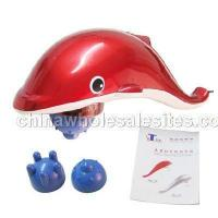 Best Taikang Dolphin Infrared Massager ( 138 ) wholesale