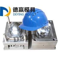 Quality Building Safety Helmet Mould wholesale