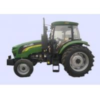 Quality SD Tractor SD1400--FA(100-140HP) wholesale