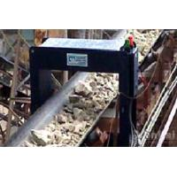 Products Metal Detector