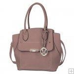 Cheap Handbags 105-RED for sale