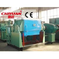 Quality Rubber and plastic kneader reactor wholesale