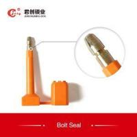 Bolt Seals Barcode Container Bolt Seal