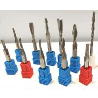 Carbide Tools Irregular Solid Carbide Tools