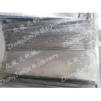 Quality Carding transformation Product Name:Carding taker wholesale