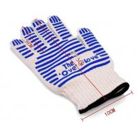 Microwave Oven Grill Gloves