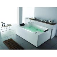 Quality BATHTUB 16 wholesale