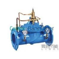 Quality Differential pressure bypass valve wholesale