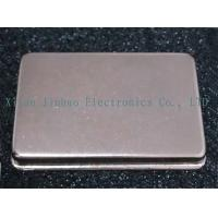 Quality SAW's Devices 10.7MHz-50.0MHz wholesale