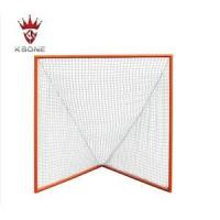 Quality Lacrosse Goal With Net wholesale