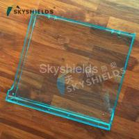 PMMA Products and Display shelves 【Skyshields】PMMA show shelf