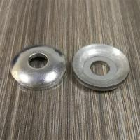 Quality CONICAL STEEL WASHER wholesale