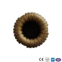 High Quality Diamond Core drilling bit for Well Drilling