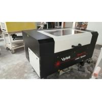 CO2 Lasers & Systems Vytek FX 3624