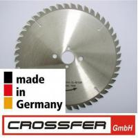 SAW BLADES FOR WOOD 250 MM 48Z PROFESSIONAL HARNESS CUTTING WOOD CUTTING