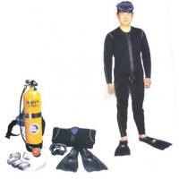 Diving air breathing apparatus | diving gear| diving protection instrument| diving utensil