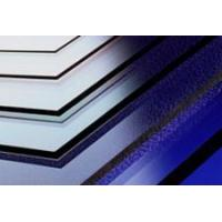Solid Poly Cut to Size 3mm CUT TO SIZE Solid Polycarbonate Sheet