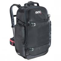 Quality Backpacks CP 35l wholesale