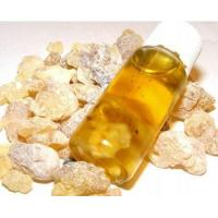 Quality Natural Essential Oil 【ProductName】Olibanum Oil wholesale