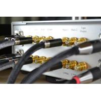 Quality Used & Demo Cable wholesale