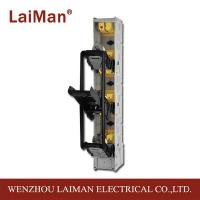 LMHR-630L fuse switch disconnector