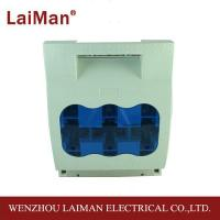 Quality LMHR17 Fuse Switch Disconnector wholesale