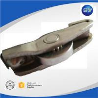 Quality CETA rocker arm 06E109409K/M/H wholesale