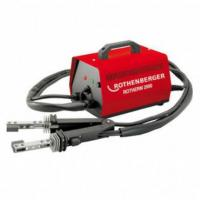 Quality Rothenberger Professional Plumbing Repair and Maintenance Tools Soldering and Welding Tools wholesale