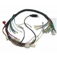 Quality Wiring Harness WH02 wholesale