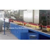 Quality Induction Heat Treating Stainless steel wire annealing wholesale