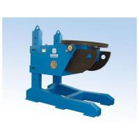 Quality SHB Bench Top Welding Positioner wholesale
