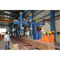 Quality Cantilever Welding Machine wholesale