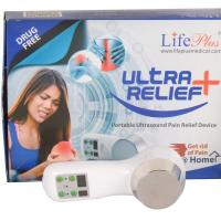 Quality Ultrasound Pain Relief Device wholesale