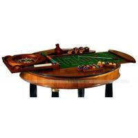Quality GAME TABLES Dal Negro Grand Games Table wholesale