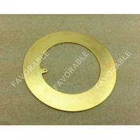 Ring Slip 21938000 For Auto Cutter XLC7000