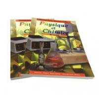 Book Printing China Professional Custom Perfect Bound Cheap Softcover Paperback Book Printing
