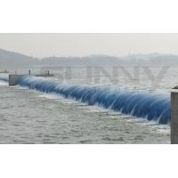 Quality Inflatable rubber dam wholesale