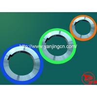 Rubber Spacer ring