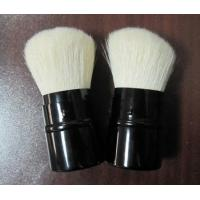 cosmetic brushes BR-RB08