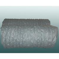 Grey Nylon Duct