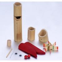 bamboo cosmetic packaging 1 Toy