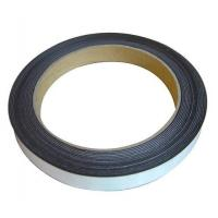 Quality Magnetic rubber rolls wholesale